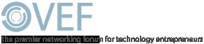 Vancouver Enterprise Forum Logo